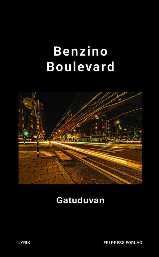 benzino_boulevard_omsl_v4
